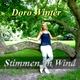 Doro Winter Stimmen im Wind
