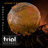 Good 2 Know U by Doryan Hell mp3 download