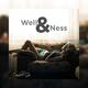 Double Go - Well & Ness