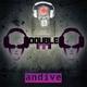 Double M Andive