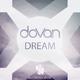 Dovan Dream