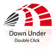 Down Under Double Click