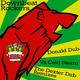 Downbeat Rockers - Donald Dub vs. Cold Steam(The Dexter Dub Remixes)