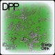 Dpp Energy Drink