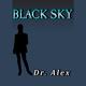 Dr. Alex  Black Sky