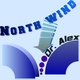 Dr. Alex  North Wind