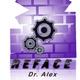 Dr. Alex  Reface