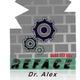 Dr. Alex  Reface(Dark Version)