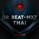 Dr. Beat-mx7 Thai