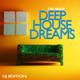 Dr. Beat Deep House Dreams(DJ Edition)