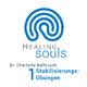 Dr. Charlotte Baltrusch Stabilisierungsübungen, Vol. 1