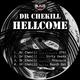 Dr. Chekill Hellcome
