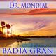 Dr. Mondial Badia Gran