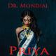 Dr. Mondial Priya