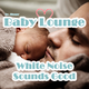 Dr. Sleepy Baby Lounge - White Noise Sounds Good