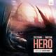 Dr Crank feat. Farisha - Hero
