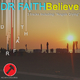 Dr Faith Believe