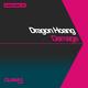 Dragon Hoang Damage