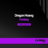 Fantasy by Dragon Hoang mp3 download