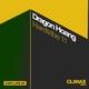 Dragon Hoang Hardtribe 11