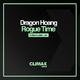 Dragon Hoang Rogue Time