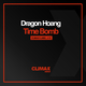 Dragon Hoang Time Bomb