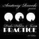 Drake Dehlen & Twinn Practice