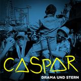 Caspar by Drama und Stern mp3 download