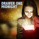 Drawer One Midnight