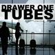 Drawer One Tubes