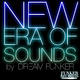 Dream Funker New Era of Sounds