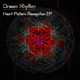 Dream Rhythm Heart Pattern Recognition