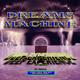 Dreams Machine - Deep Experience(Cut Versions)
