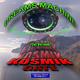 Dreams Machine - Kosmik Gate
