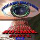 Dreams Machine - Kosmikgate