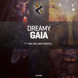 Gaia by Dreamy mp3 download