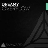 Overflow by Dreamy mp3 download
