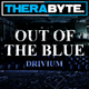 Drivium Out of the Blue