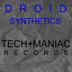 Droid Synthetics