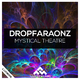 Dropfaraonz - Mystical Theatre