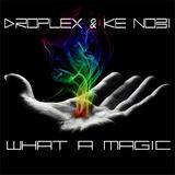 What a Magic by Droplex & Ke Nobi mp3 download