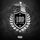 Drovideo 100 Clipz