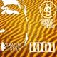 Drum Man - 1001