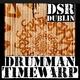 Drum Man - Time Warp
