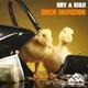 Dry & Kiilo - Duck Invasion