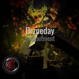 Commitment by Drzneday mp3 download