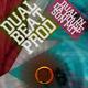 Dual Beat Prod Dual in da House Sun Mit