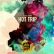 Dual Beat Prod Hot Trip