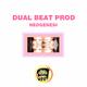 Dual Beat Prod - Neogenesi