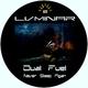 Dual Fuel - Never Sleep Again